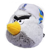 Hockey-Bird