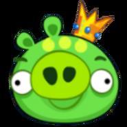 KingUltrabookAdventure