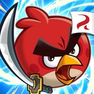 Иконка Fight