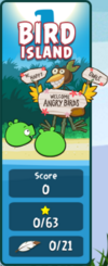 Angry Birds 0001.png