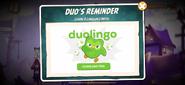 DuolingoinAB2