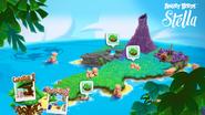Золотой остров (полностью)