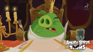 185px-Angry birds toons hungry
