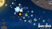 Angry birds space 02