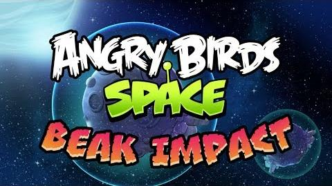 NEW!_Angry_Birds_Space_Beak_Impact_gameplay_trailer