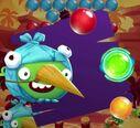 Piggy McCool Angry Birds POP!.jpg