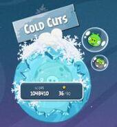 183px-Cold-Cuts-1-