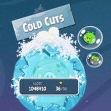 183px-Cold-Cuts-1-.jpg