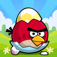 Angry-Birds-Seasons-1-4-0-Brings-15-Levels-Full-of-Spring-2