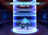 Moonracer Upgrade