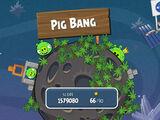 Pig Bang