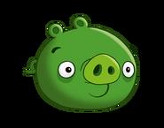 Pig Toons