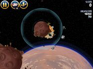 Tatooine 1-30 (Angry Birds Star Wars)