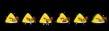 Yellow bird spirites 2.png