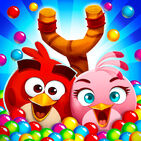 AngryBirdsPOP(3.15.2)AppIcon