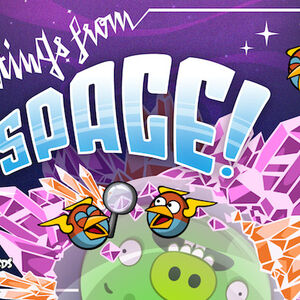 Angry Birds Space Cosmic Crystals.jpg