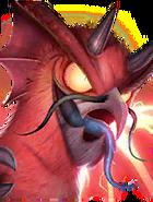 Beast Evolution Icon
