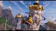 Pig Palace screenshots (1)