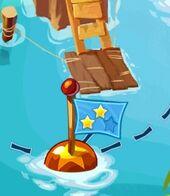 Shipwreck reef2.jpg