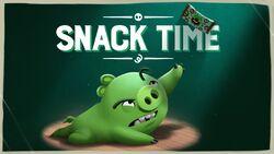 Snack Time TC.jpg
