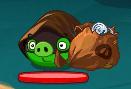 Epic Characters/Piggy Island