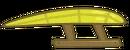 2686F00A-676B-49B4-9D78-B52BCA7C57A8