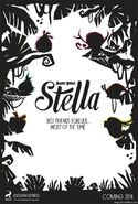 Angry-Birds-Stella-Teaser-Poster