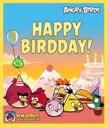 Birthday Party-3