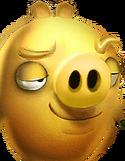 Golden Pig3.png