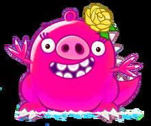 Mama Pig.png