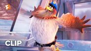 The Angry Birds Movie 2 Movie Clip - Dance Off (2019) Movieclips Coming Soon