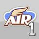 FlightTweakerTransparent.png
