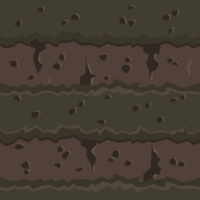 GROUNDS STPATRICK GROUND 1