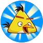 Angry Birds Epic/Achievements