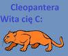 NajnowszyyPodpisbyCleopatera.png