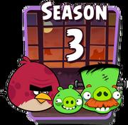 Season 3Transparent.png