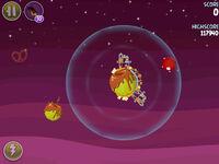 Utopia 4-7 (Angry Birds Space)