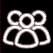 Ab-creators-columns-04 prev ui