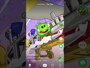 Bad Piggies 2 on TikTok (Classic Design)
