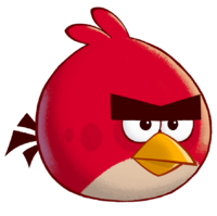 20130404-red.png