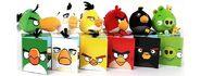 Angry-birds-mcdonalds-china-4