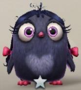 Angry Birds Evolution Monday