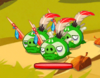 ForestPigmies.png