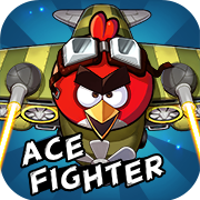 ABAceFighterIcon1