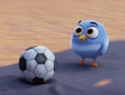 Angry Birds Movie - маленький футболист.png