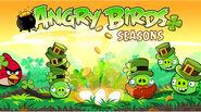 App-angry-birds-st-patricks-day