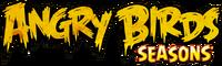 Invasion of the Egg Snatchers logo