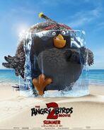 TheAngryBirdsMovie2Bomb