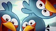 Angry-Birds-Toons-Behind-the-Scenes.jpg