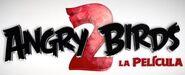 AngryBirds2LaPelícula